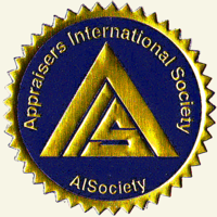 AISeal™ of Titled AiCore AiSCV Diplomas & AiSV/A AiCore Certificates